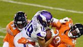 Bears vs. Vikings game recap: Everything we know