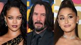 28 celebrities who say they believe in ghosts