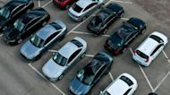 Inflation surge driven by increase in used car and gas prices