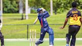 Why the United States might finally be serious about becoming a cricketing force