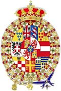 House of Bourbon-Parma