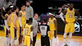 Pelinka Says All Lakers Players Will Be Fully Vaccinated By Season Opener
