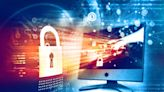 AT&T launches managed XDR suite to provide endpoint-to-cloud security
