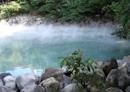 日本時代修學旅行開箱》走到哪泡到哪 最喜愛的溫泉旅行
