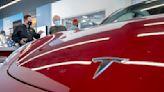 Editorial: Tesla dealership at Nambé shows NM needs to update law