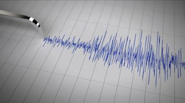 Livermore earthquake: Bay Area reacts to magnitude-4.3 temblor on Twitter
