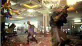 《活屍大軍》恐怖大戰賭場 取經「虎王」打造「殭屍虎」