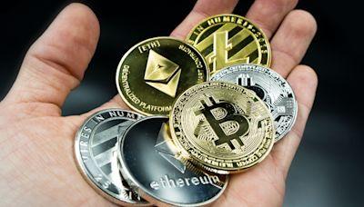華爾街大老警告!70% 的加密貨幣是「垃圾」恐消失