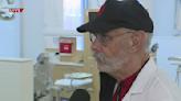 Local dental center providing free screenings, Covid-19 vaccinations to Veterans