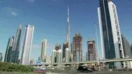 Britain: UAE should prove Dubai's Latifa is alive