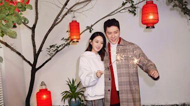 離婚後最後合體 趙麗穎搬離馮紹峰上海愛巢