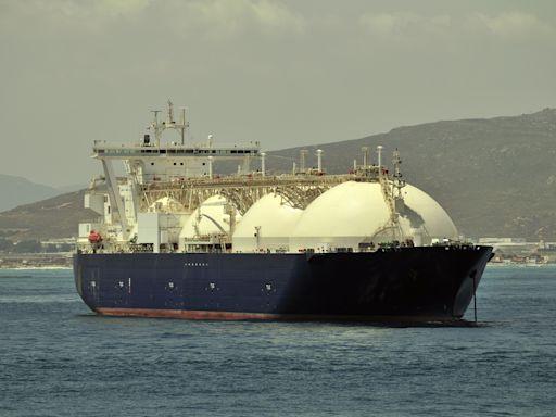 中國陷能源危機,傳與美洽談數百億美元 LNG 長期供應