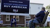 'When is this going to end?': US factory town devastated by jobs moving overseas