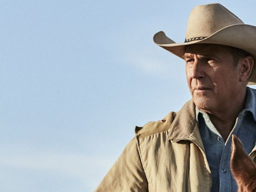 Is Kevin Costner Leaving 'Yellowstone?' His Recent Comments Are Starting to Worry Fans