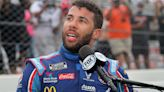 NASCAR World Reacts To Bubba Wallace's All-Star Votes