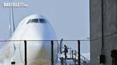 新規衝擊業界經港空運成本增 商家轉投他國本港月減萬噸出口貨量 | 社會事