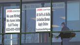停發失業補助促上工 - C3 全球財經周報/北美 - 20210718 - 工商時報