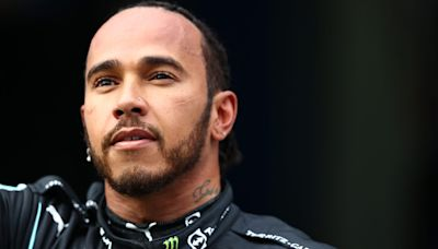Lewis Hamilton limits damage from grid penalty by qualifying on F1 pole in Turkey