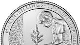 United States Mint Releases Three-Coin Set of Marsh-Billings-Rockefeller Quarters