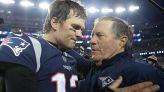 NFL Week 4 picks, plus Prisco's power rankings and Tom Brady addresses his momentous return to New England