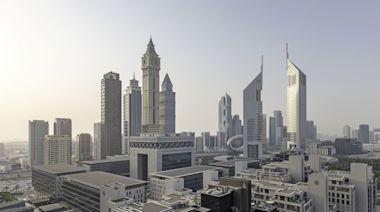 瑞信中東員工紛紛離職 只因那裡的辦公室文化「令人不適」