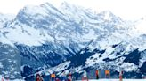 Wengen's Lauberhorn may be dropped from Alpine skiing World Cup
