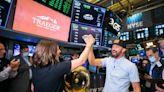 5 Companies Join Robinhood in Going Public