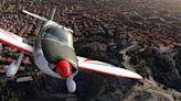 Microsoft Flight Simulator Xbox gets surprise 27GB day one update