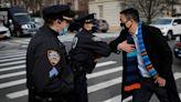 Why Andrew Yang's views split Asian Americans in New York