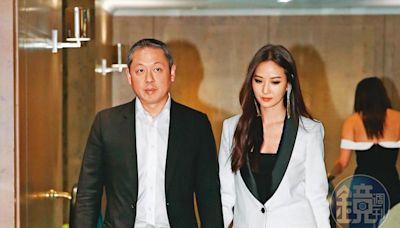 【全文】微風驚爆上半年虧損2.5億 廖鎮漢面臨經營困境