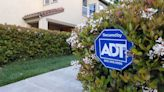 Former ADT employee pleads guilty to hacking security cameras to spy on women in their homes