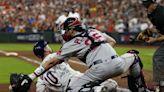 MLB》美聯冠軍賽開鑼 太空人1分險勝紅襪