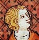 Fulk IV, Count of Anjou