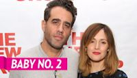 Why Rose Byrne and Bobby Cannavale Haven't Gotten Married Yet