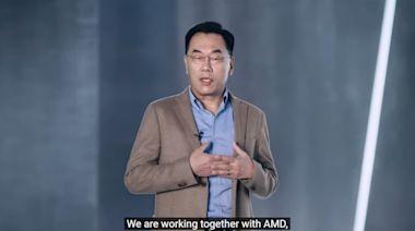 三星傳將在今年推出三款 Exynos 平台,其中 Exynos 1200 、 Exynos 2200 採 AMD RDNA GPU 架構 - 癮科技 Cool3c