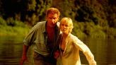 Anne Heche dubs Harrison Ford 'hero' for helping her get role after Ellen DeGeneres romance