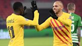 Cadiz vs. Barcelona: La Liga live stream, TV channel, how to watch online, news, odds