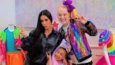 Kim Kardashian, Jojo Siwa and More Stars to Appear at 2021 Nickelodeon Kids' Choice Awards - E! Online