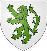 Agincourt, Meurthe-et-Moselle