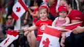 【移居加拿大】新移民看準中小城市和農村