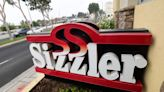 Remembering the halcyon days of Sizzler