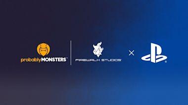 Sony 與 Firewalk Studios工作室將打造原創 3A 等級多人線上遊戲 成員曾參與《天命》、《決勝時刻》、《最後一戰》等多款遊戲 - Cool3c
