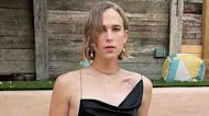 '13 Reasons Why' Star Tommy Dorfman Reintroduces Herself As A Trans Woman: 'Today Is About Clarity'