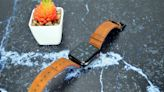 Here's why a job ad has me excited for the Apple Watch of my dreams