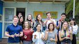 全球最佳年輕大學排名 朝陽科大連續3年上榜