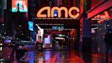 Meme Stocks GameStop and AMC Bounce Back. Short Sellers Got Burned Again.