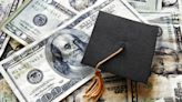 More Than Half Americans Want All Student Loan Debt Forgiven, According to New Poll