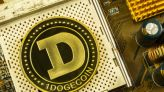 Dogecoin – Daily Tech Analysis – May 18th, 2021