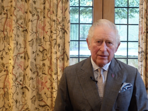Prince Charles hits out Holocaust deniers pushing fake news and conspiracy theories