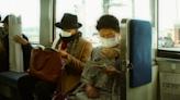 日本疫情快速降溫!公衛專家:因這「2大關鍵」...台灣可借鏡縮短隔離檢疫時間